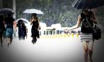 Meteoroloji'den İstanbul dahil yarın için flaş uyarı!