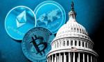 Almanya'dan Bitcoin'e dayalı menkul kıymet ihracına onay