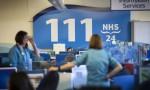 50 kanser türünü erken teşhis edebilecek kan testi denemesi başladı