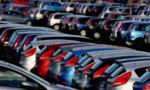 Almanya'da otomotiv sektöründe görünüm bozuldu