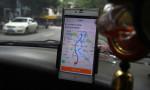 Mobil taksi şirketlerine uyarı: Düzeltin!