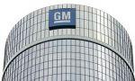 GM, 8 fabrikasında üretimde kesintiye gidiyor