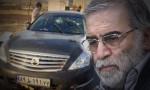 İranlı nükleer fizikçi yapay zekalı tüfekle öldürüldü!
