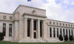 Kasımda Fed başka mı?