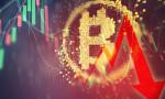 Kripto piyasasının çöküşü ne anlama geliyor?