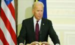 ABD Başkanı Biden: ABD'nin askeri gücü bizim son çare aracımız olmalı!