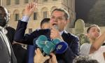Libya'da güvenoyu krizi