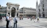 İtalya'da günlük vaka sayıları 5 binin altında seyrediyor