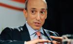 SEC Başkanı: Yatırımcılar kripto paralara karşı korunmalı