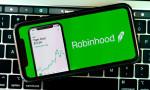 RobinHood kripto testlerine başlıyor