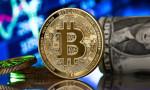 Uyuyan Bitcoin cüzdanları uyandı