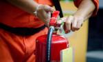 Konutların yüzde 80'i yangın yönetmeliğine uygun değil