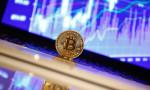 Kripto yatırımı için ETF tercihi doğru mu?
