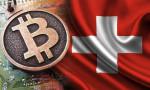 İsviçre'de ilk kripto para fonuna onay çıktı