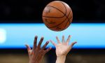 Aşısız NBA oyuncuları için kısıtlamalar arttırıldı
