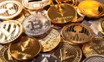 Yatırımcılar kripto para için yasa bekliyor