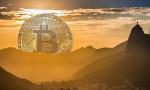 O ülkede Bitcoin dönemi resmen başlıyor