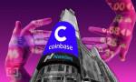 SEC Coinbase ürünü için yasal adım belirliyor