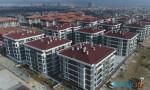 Türkiye'de konutta fahiş fiyat krizi