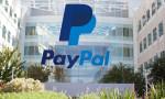 Paypal'den 2,7 milyar dolarlık fintek hamlesi
