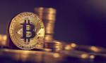 Ukrayna Bitcoin'i yasallaştırdı