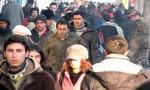 Türk halkının ömrü uzadı