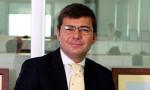 Baydar, FCI Başkanlığına seçildi
