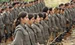 İşte Türkiye'nin PKK haritası