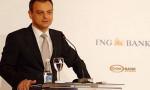 Türk yönetici hassasiyeti kırılıyor