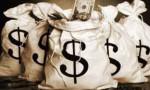 'ABD mali uçurumdan kurtulacak'
