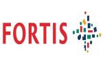 BDDK'dan Fortis Bank'a 'Faktoring' izni