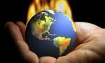 2013'te dünyayı ne bekliyor?