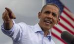Obama'nın zor sınavı
