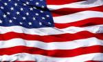 ABD ekonomisine güven artıyor