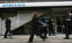 Barclays'te ayrılık