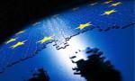 Avrupa depresyona ilerliyor