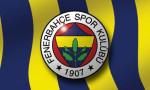 Fenerbahçe şampiyonluğu haketti