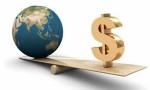 İşte dünyanın en borçlu ülkeleri