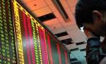 Çin, AB ile güçlü bağlar kurma turunda