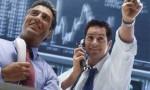 Borsa Aralık'ta kazandırıyor