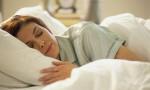 Uyku düzeninin cinselliğe etkisi
