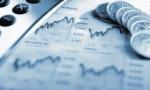 Finansal Kiralama işlem hacmi arttı