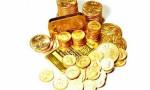 Çeyrek altın 101 lira oldu