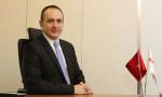 Aklease'den Türkiye'de bir ilk