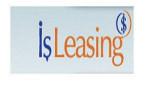İş Leasing'den  ihraç başvurusu