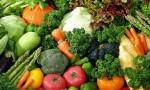 Güvenle yemeniz gereken 12 yiyecek