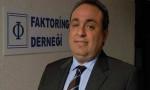 Ataman yeniden başkan seçildi