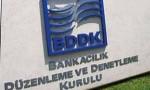 BDDK yeni izin verdi
