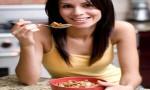 Stresi yiyeceklerle yenmenin 11 yolu