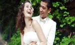 Evlilikte kritik eşik